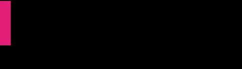 fridasekonomi_logo